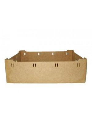 Porta treco passa fita - 27x22.5x10