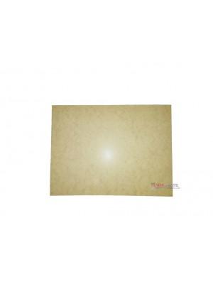 Placa Retangular 40x30 cm - kit c/ 10 UNIDADES