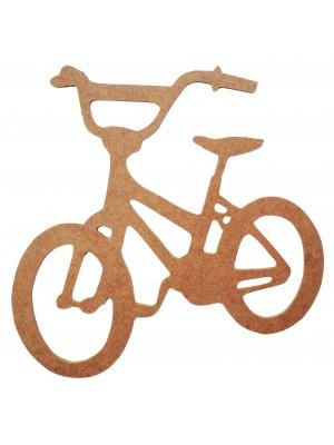 Bicicleta Infantil 41x40