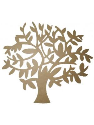 Árvore - 82.5x72