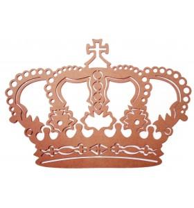 Coroa e Diversos
