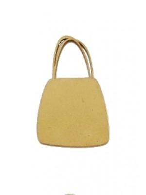 Bolsa 3 - Lisa - 5x7.8