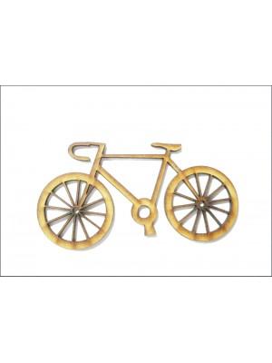 Bicicleta - 12x6