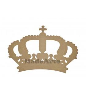 Acessórios e Coroas